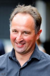 Sébastien Guarato