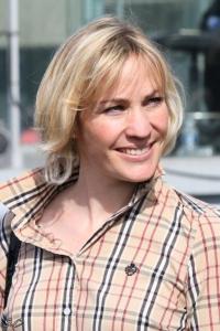 Anne Guarato